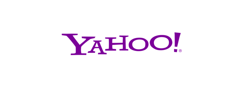 Downfall of Yahoo: The story behind losing the 'Crown of the Best'